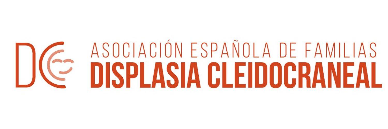 ASOCIACIÓN ESPAÑOLA DE FAMILIAS CON DISPLASIA CLEIDOCRANEAL