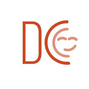 logo afedcc