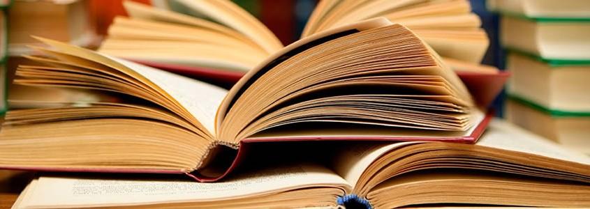 fotos de libros abiertos